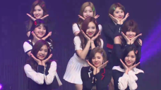 [FULL] TWICE SHOWCASE #4 SIGNAL