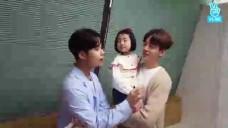 이재진의 '즐거운 나의 집' (SBS 언니는 살아있다)