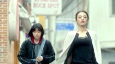 구교환 X 이민지 X 이주영 <꿈의 제인> V라이브 'Koo KyoHwan X Lee MinJi X Lee JuYoung <Jane>) V LIVE'