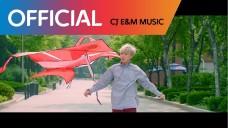 로이킴 - 이기주의보 Teaser