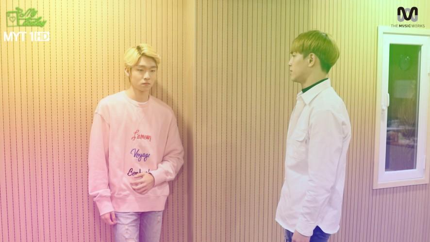★마이틴★ MYTEEN SHOW EP.44 - MYTODAY : 패러디극장 [학교 2013]