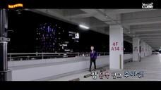 트리플 H(Triple H) - '365 FRESH' M/V 촬영 현장 비하인드 PART 2