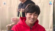 [Behind EP.06] 신화 만 18세 (SHINHWA's 18th)