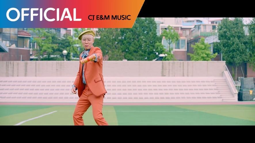 로이킴 - 이기주의보 MV