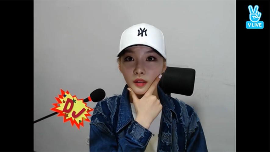 [Chung Ha] 우리술 이즈 뭔들♪ 안 어울리는 노래가 없지요 (Chung Ha's music box)