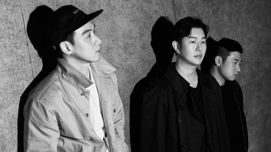 [김형석] 김형석 X The Lads 히든트랙 작업기