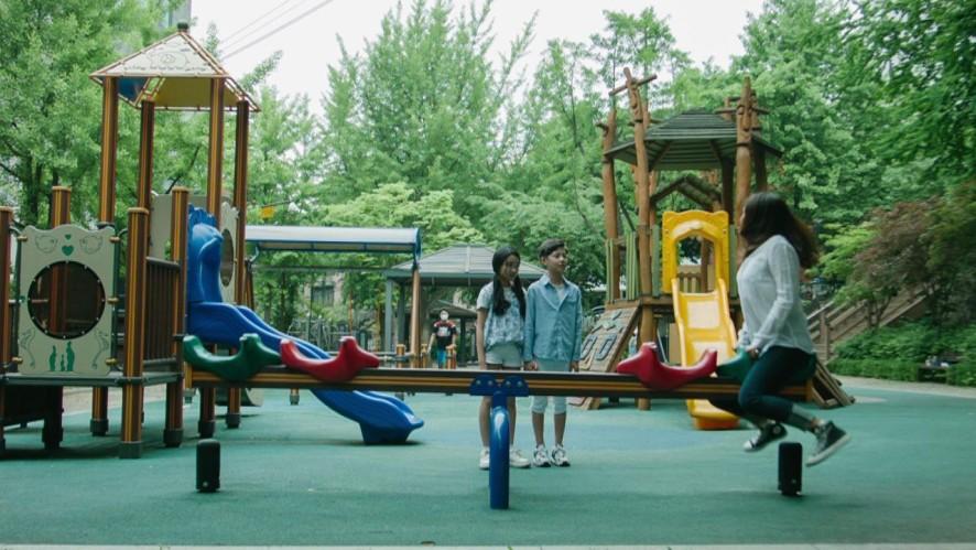 어반자카파 혼자 Teaser part.2 - #혼자 스낵무비 [2]