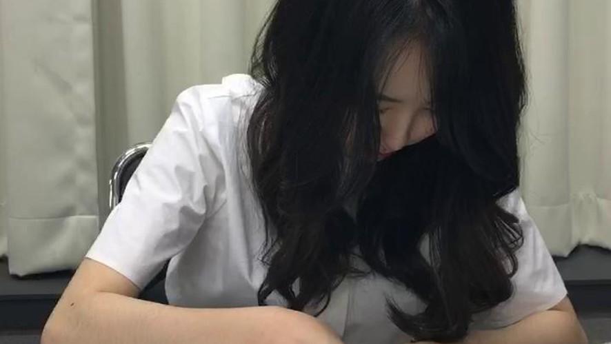 [앤씨아] 앤씨아의 만들기 나라 : 종이접기⭐️