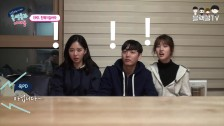 [어예들] 6화|친해지길 바라 (Uh~Yeah Girls)