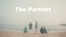 SECHSKIES 20TH ANNIVERSARY PHOTOBOOK The Portrait TEASER