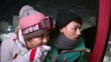 """[Star Story] Tập 2 - Isaac rủ cô nàng lắm chiêu Suni Hạ Linh đi """"thuê phòng"""" tại Hàn Quốc?"""