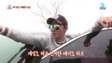 [GIFT VOD] SHINHWA's 18th