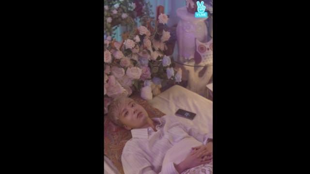 [Full] ROY KIM's LieV - 로이킴의 눕방 라이브!