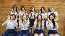 TWICE Greeting for VietNam fans!!!