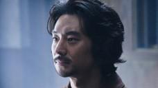 이제훈 X 최희서 <박열> V라이브 'Lee JeHoon X Choi HeeSeo <Anarchist from Colony> V LIVE'