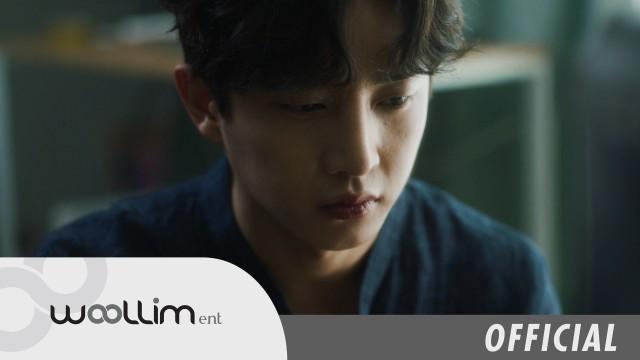 """JOO """"어느 늦은 아침"""" Teaser"""