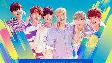 SNUPER will go to V LIVE Summer Fest in Vietnam