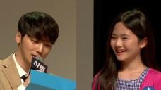 [REPLAY] 김명민 X 변요한 <하루> 무비토크 라이브 '<A Day> KimMyungMin X ByunYoHan MovieTalk LIVE'