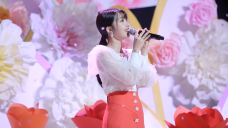 Apink Diary4 EP.03 (Jeong Eun Ji 'The Spring' Behind Making Film)