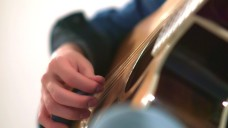 흔한_기타리스트의_기타사용법#3.avi