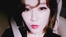 [FIESTAR] 옞이의 아무모사 대잔치😎  (Yezi's vocal mimicry)