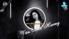 M Story with Văn Mai Hương