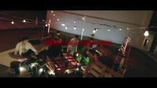SNUPER(스누퍼) 'Back:Hug (백허그)' Lyrics M/V (inst.)