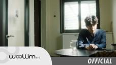 "JOO ""어느 늦은 아침"" Official MV"