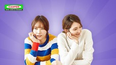 옥상달빛의 옥탑라됴 #5 (먹방특집 '야식먹고갈래?')