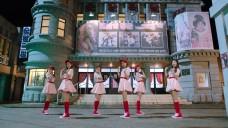 "[Bonus Video] APRIL(에이프릴) 2nd Single Album ""MAYDAY"" Dance Teaser"