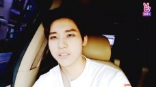 [CH+ mini replay] 신우 햄릿 퇴근길 CNU-Hamlet's Drive Home