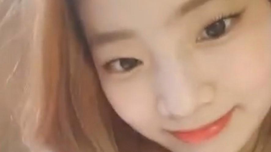 [TWICE] 💝🍪🍩해삐두부데이🍩🍪💝 (Happy Dahyun Day!)