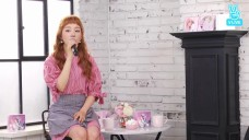 달콤한 빈말 - 백아연 <달콤한 빈말> COMEBACK LIVE TALK