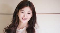 [김유정] 대만 싱가포르 팬미팅 비하인드