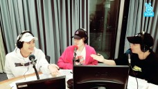 NCT 도영과 함께하는 '동심 DREAM' 녹음 현장!