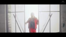 HYOYEON 효연_Wannabe (Feat. San E)_Music Video Teaser