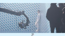 투포케이(24K) '너 하나면 돼(ONLY YOU) MV making