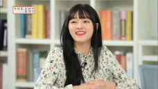 [3화] 이거 실화? 극한직업 아이돌 연습생 스토리 (Idol Drama Operation Team)