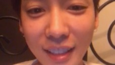 [CH+ mini replay] 잠자기전에 30분만 놀자 심심행  I Am Bored, Let Us Play for 30 Minutes Before Bed