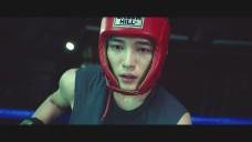 [Teaser] 거미(GUMMY) – I I YO