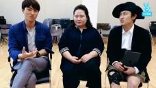박진우 김정은 배우