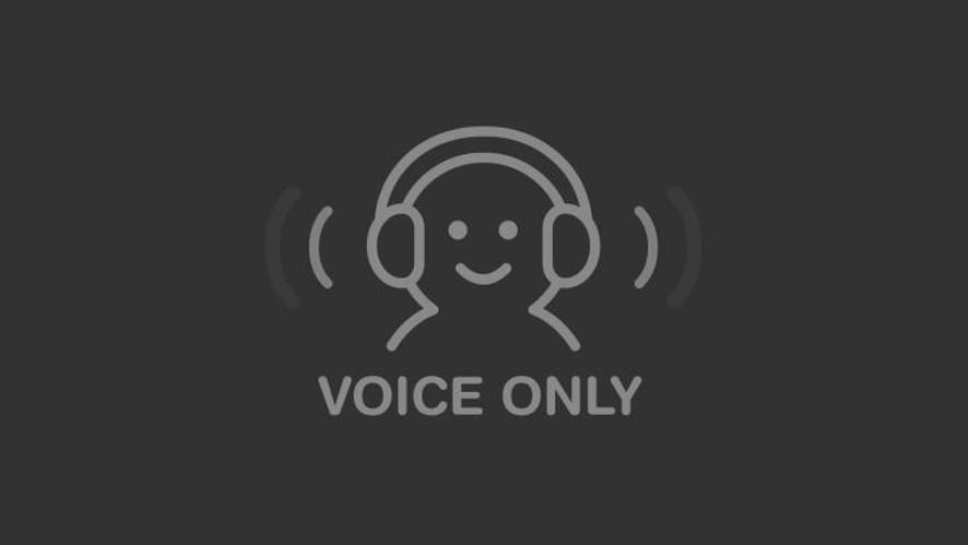 [SEVENTEEN RADIO] 캐럿들 귀대귀대#2