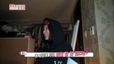 [5-2] 본격 대본쓰기 돌입! 작가로 거듭난 단원들의 SELF CAM (Idol Drama Operation Team)