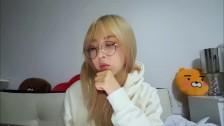 [6-1] 추억의 일기장 속, 단원들이 찾은 대본 힌트는?  (Idol Drama Operation Team)