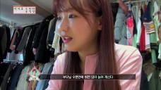 [6-2] 추억의 일기장 속, 단원들이 찾은 대본 힌트는?  (Idol Drama Operation Team)