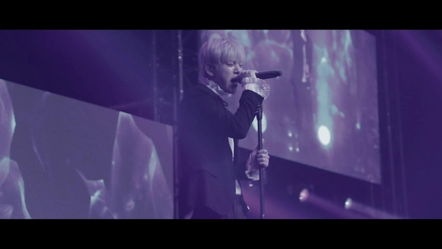 DAEHYUN x JONGUP PROJECT ALBUM [PARTY BABY] - DAEHYUN Special Video