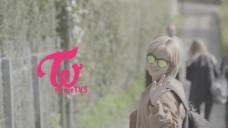 TWICE TV5 -TWICE in SWITZERLAND- EP.09