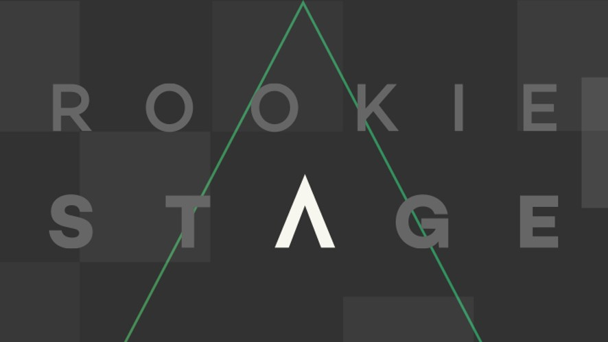 [Full] HIDDENTRACK STAGE - 히든트랙 스테이지