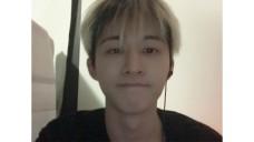 [REPLAY] iKON 리더와 맏형의 한판