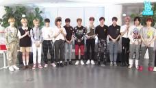 [FULL] VICTORY ep.9 NCT #보고시퍼 (127, U, DREAM 멤버들 총출동!)